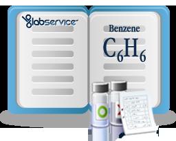 Glossario Analisi: il Benzene