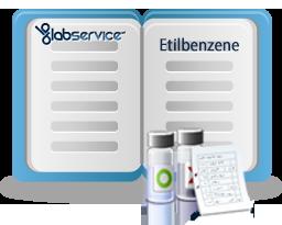 Cosa significa la presenza di etilbenzene nelle acque