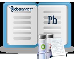 Glossario Analisi: il Ph