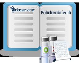 Policlorobifenili