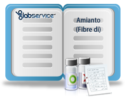 Analisi e Ricerca delle Fibre di Amianto aerodisperse ed in ambienti vitali