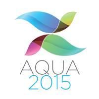 acqua2015-expo2015